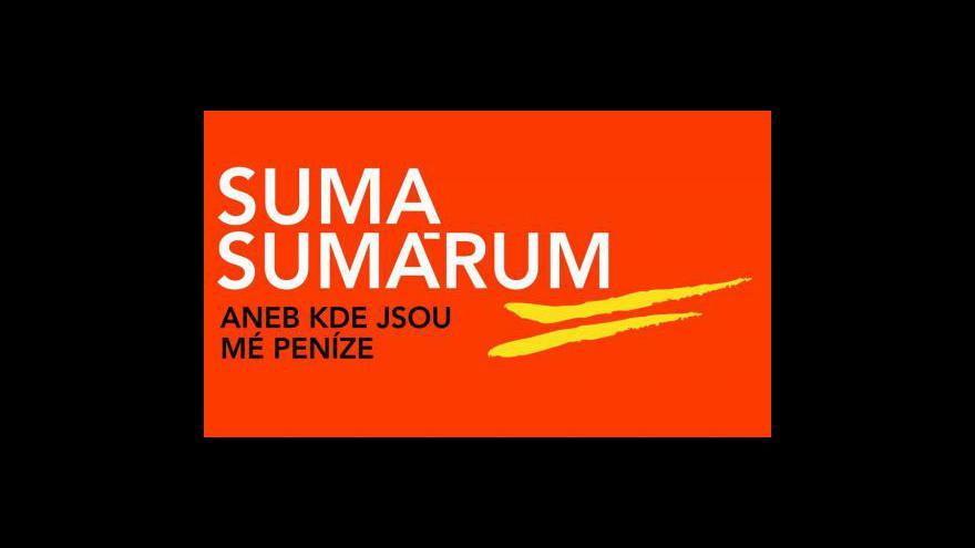 Video Suma sumárum