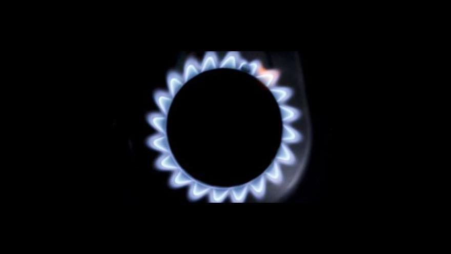 Video RWE Transgas vs. Gazprom