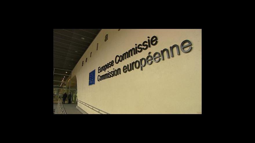 Video Změní se schengenská pravidla?