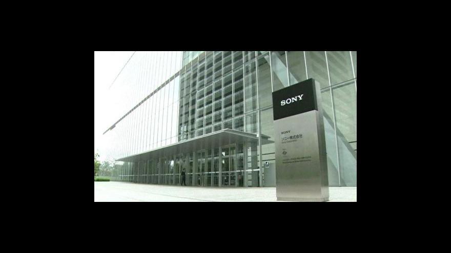 Video Komentář Vladimíra Smejkala
