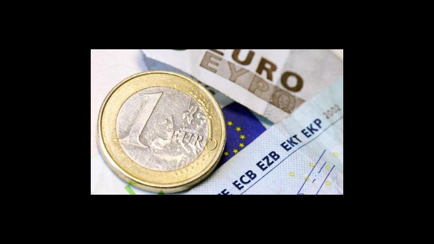 Video EK vyšetřuje banky