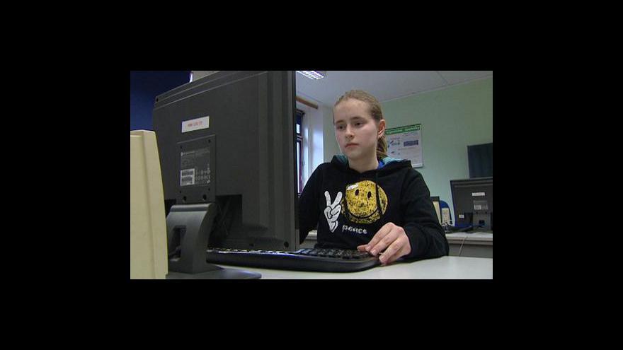 Video Velikonoční viry