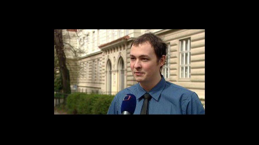 Video Slevomaty fungují v tuzemsku již rok