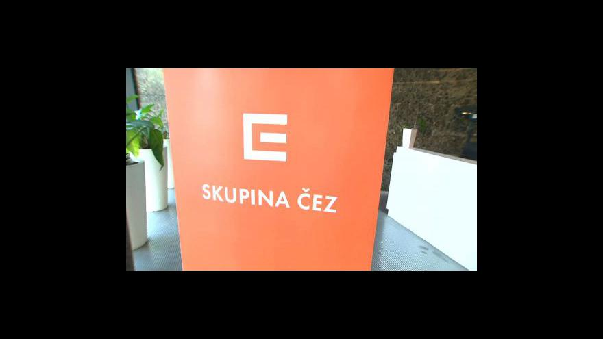 Video Komentář Evy Novákové