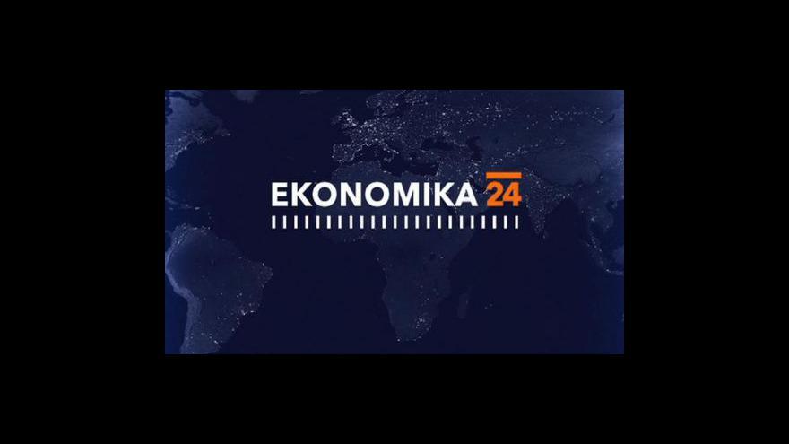 Video Rozhovor s Miroslavem Kalousem a Milanem Tarabou