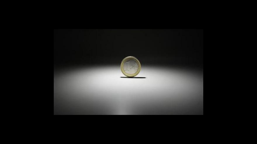 Video Telefonát Evy Hrnčířové