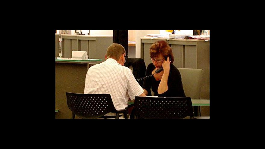 Video Krácení daňových odpočtů