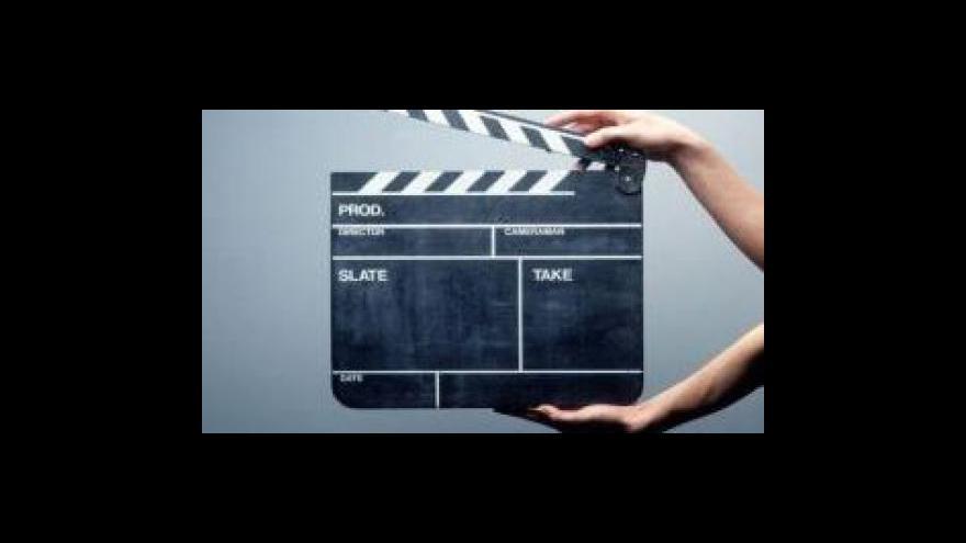 Video Filmové premiéry - 17. 3. 2011