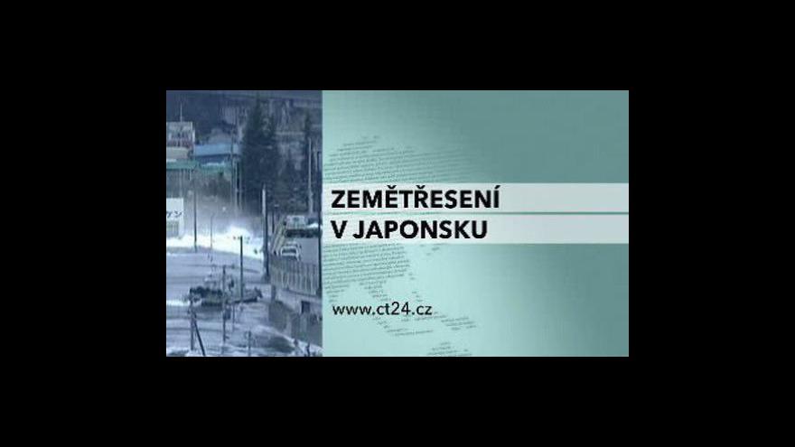 Video Reportáž Bohumila Vostala a telefonát Tomáše Etzlera