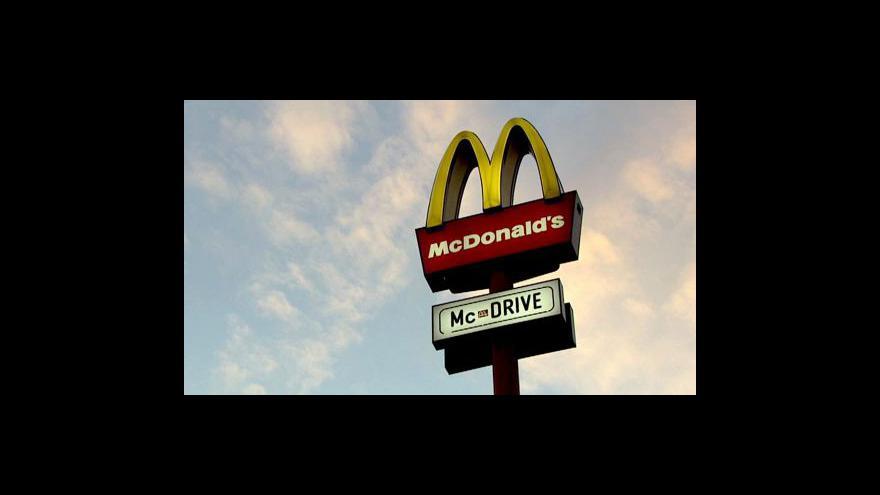 Video Subway předběhl McDonald\'s