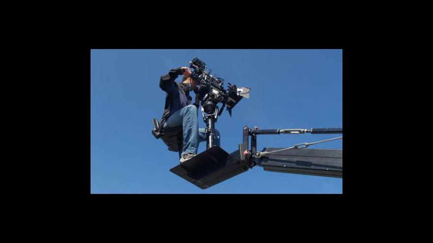 Video Filmové premiéry - 10. 3. 2011