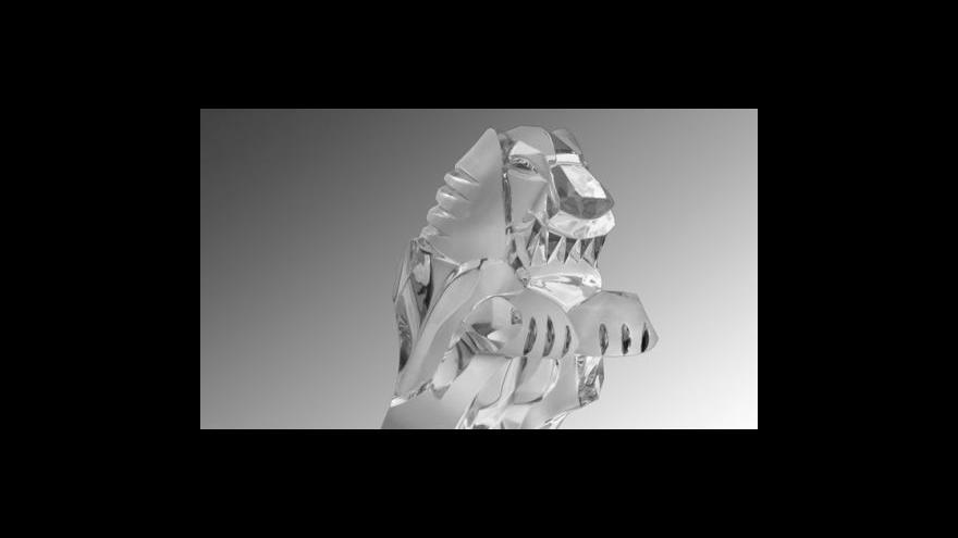 Video Zdeněk Svěrák o ocenění