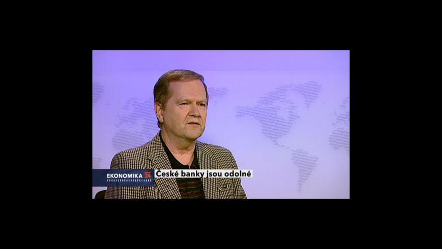 Video Rozhovor s Františkem Pavelkou