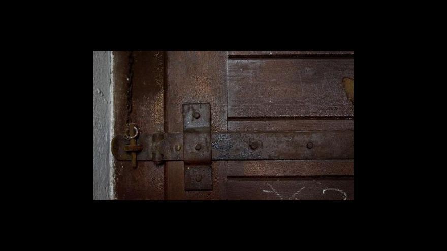 Video Rozhovor s Petrem Slintákem