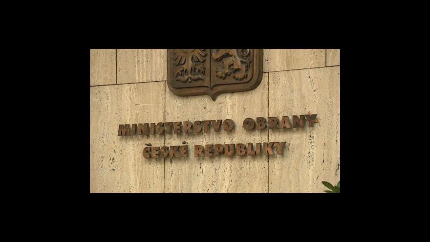 Video Generálové před soudem