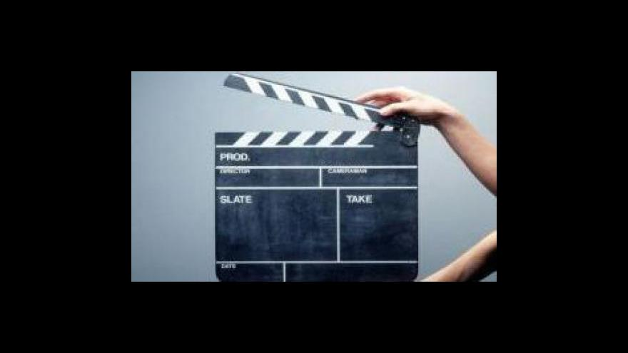 Video Filmové premiéry - 17. 2. 2011