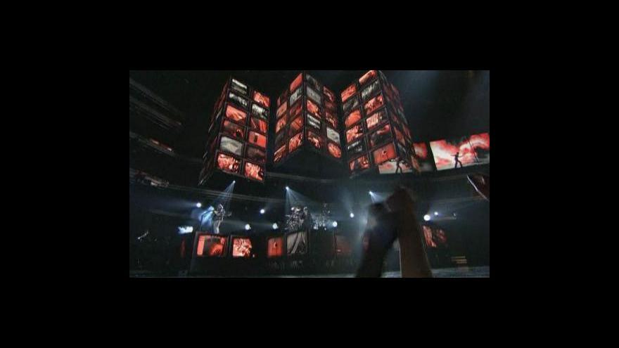 Video Rozhovor s Tadeášem Haagerem