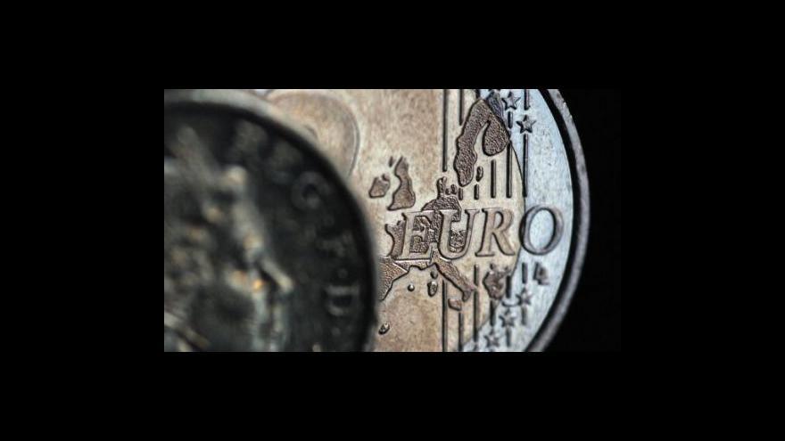 Video Finanční pomoc Řecku