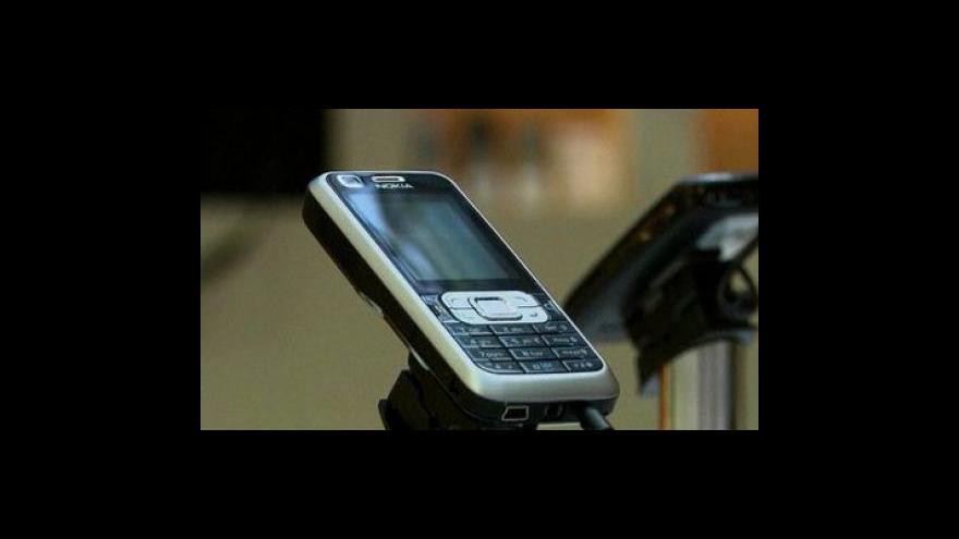 Video Nokia a Microsoft chtějí spolupracovat