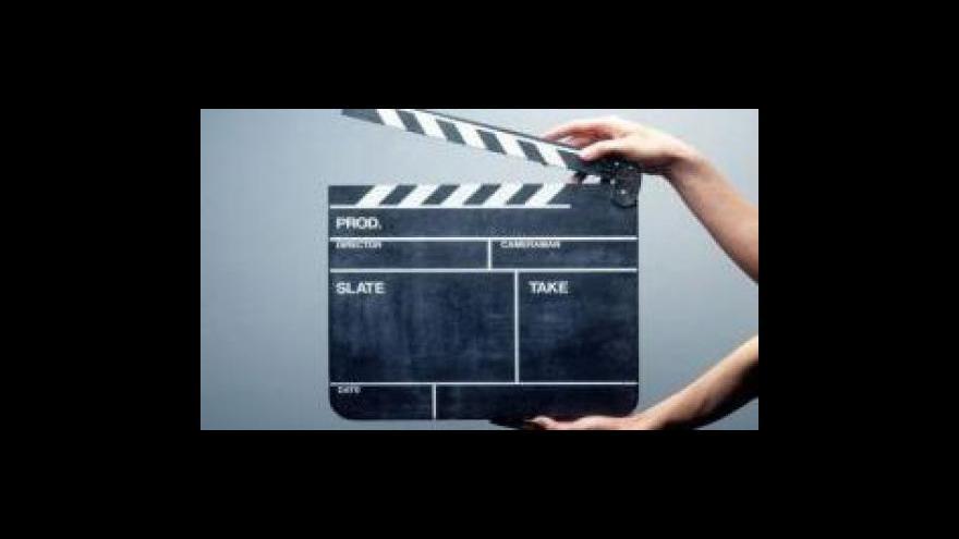 Video Filmové premiéry - 10. 2. 2011