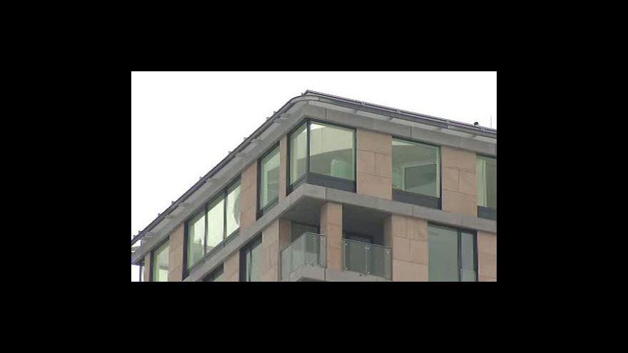 Video Komentář Miroslava Humla a Jana Kruntoráda