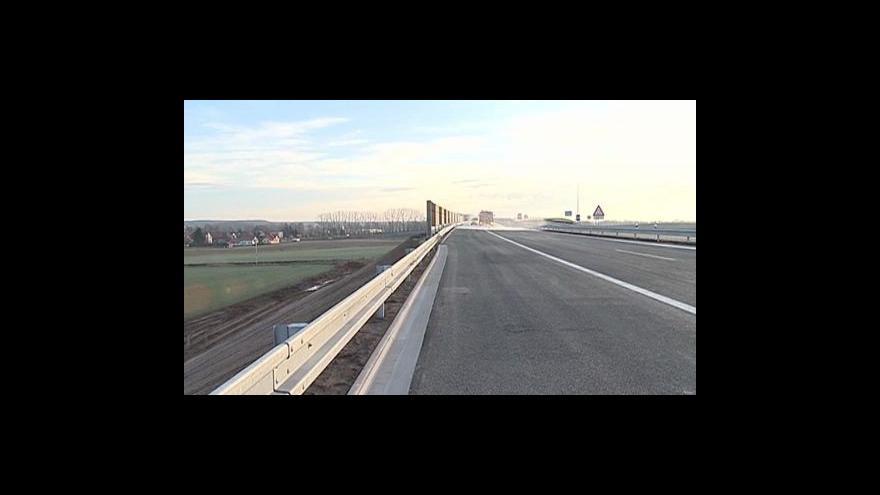 Video Reportáž Jakuby Linky