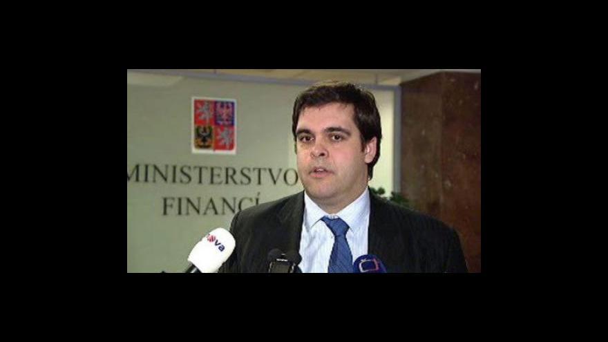 Video Telefonát Vladimíra Bezděka