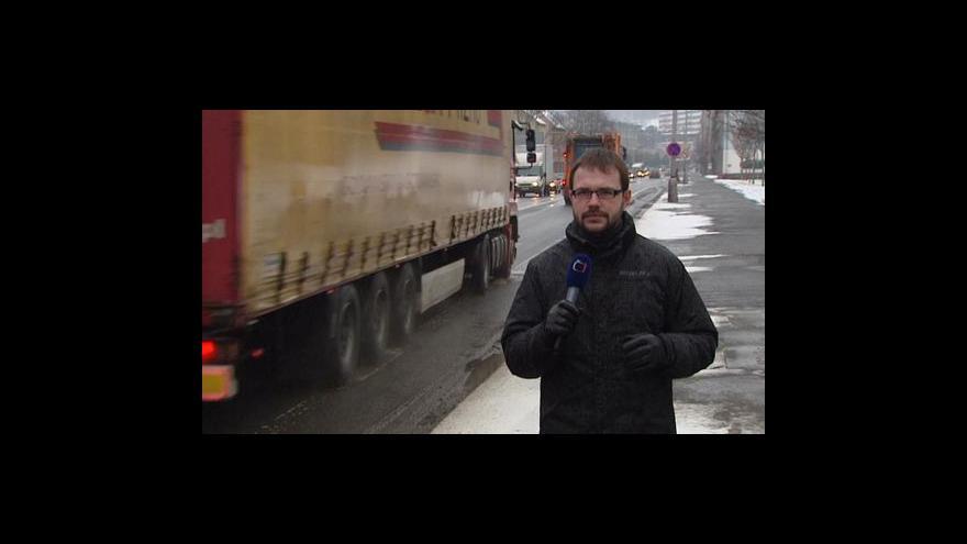 Video Reportáž Václav Svoboda