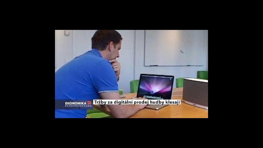 Video Boj proti on-line pirátům pokračuje