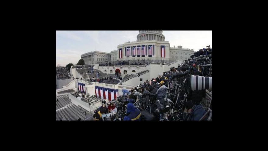 Video Rozhovor s Martinem Kovářem