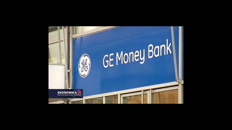 Video Nejvstřícnější banka