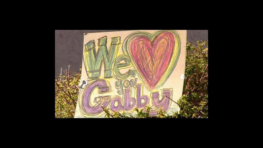 Video Střelec z Arizony obviněn