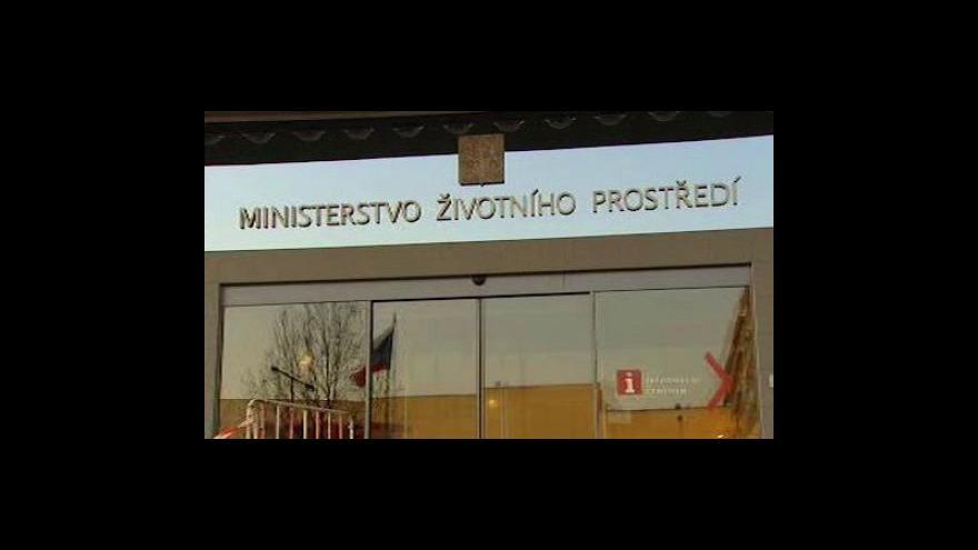 Video Vládní koalice si opět promluví o kauze Drobil