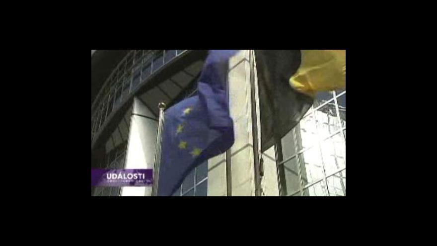 Video Lisabonská smlouva dozná změn