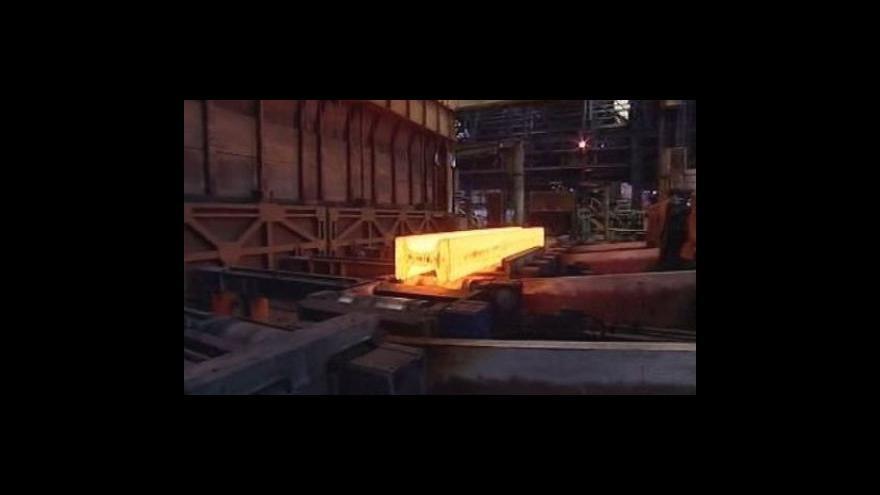 Video Ekonomika podle českých manažerů