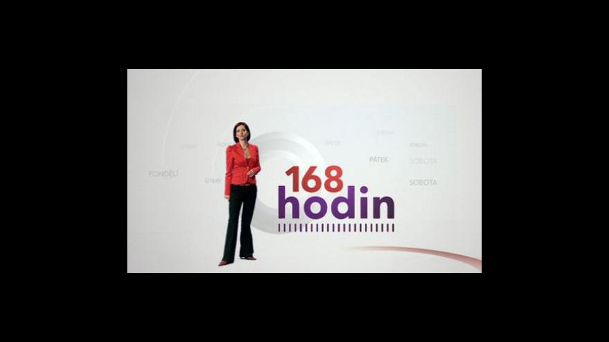 Video Rozhovor se Su Ťij