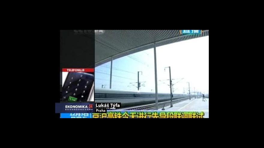 Video Komentář Lukáše Týfy