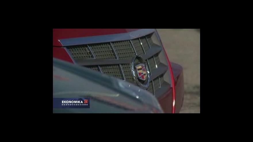 Video Miliardy pro GM