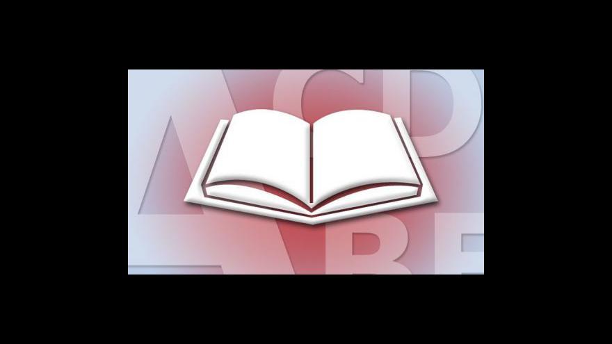 Video Rozhovor s Karlem Pioreckým a Petrem Borkovcem