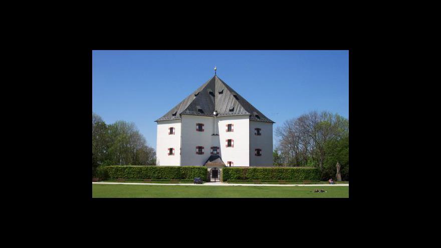 Video Rozhovor s historikem Ladislavem Čepičkou