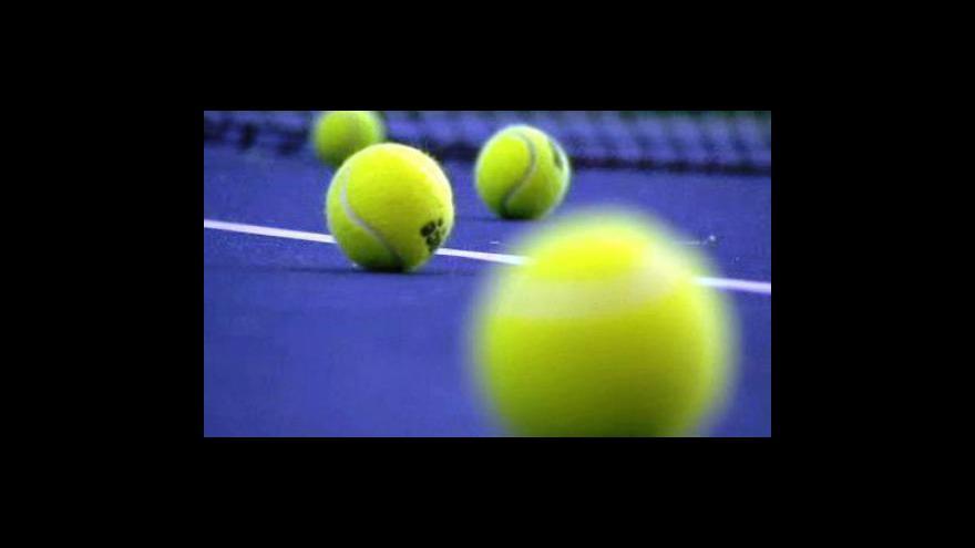 Video Karel Nováček - z tenisty bankéřem