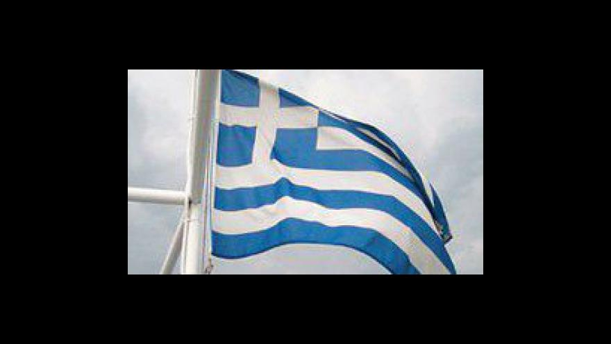 Video Evropské události: Kréta po krizi