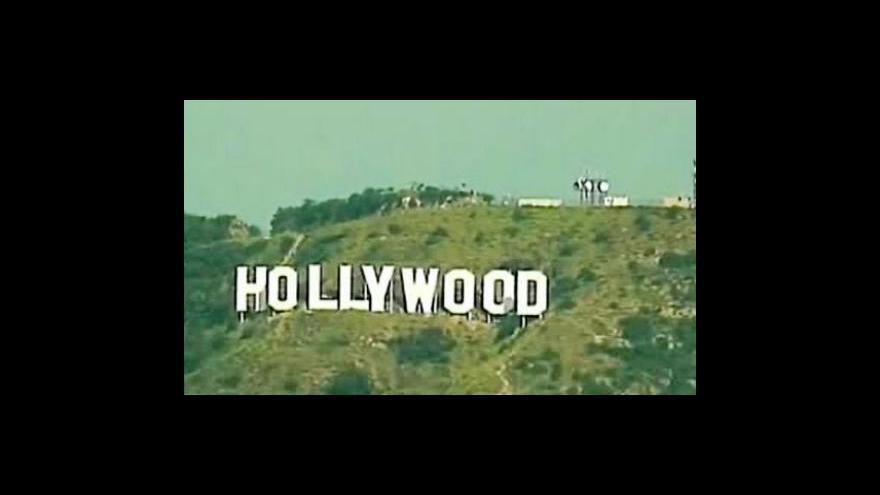 Video MGM hrozí bankrot