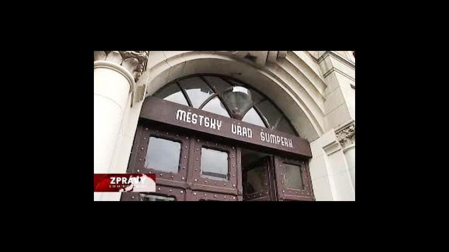Video Povolební vyjednávání v Olomouckém kraji