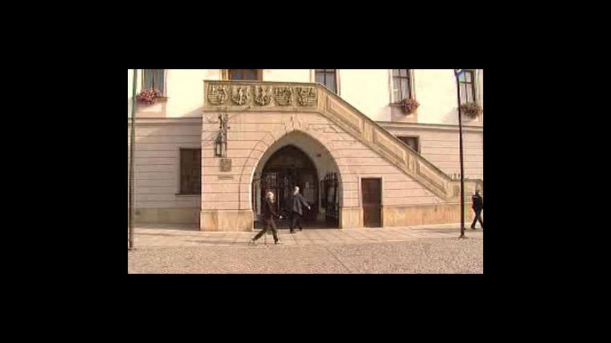 Video Povolební vyjednávání pokračují