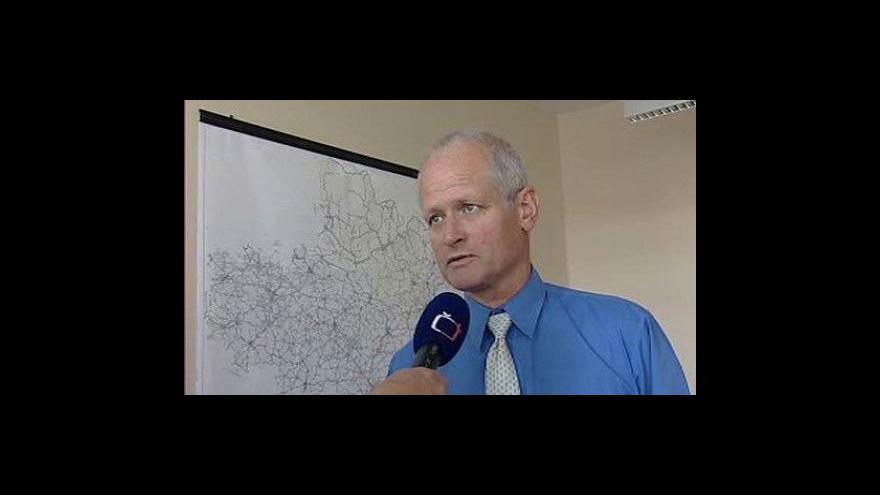 Video Hradec Králové po volbách