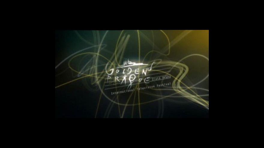 Video Rozhovor s Vítězslavem Sýkorou