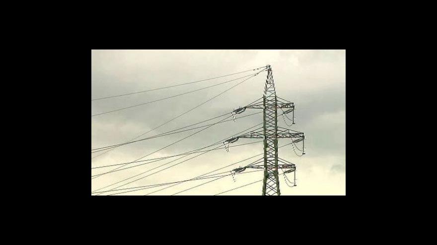 Video Vstup Jiřího Böhma