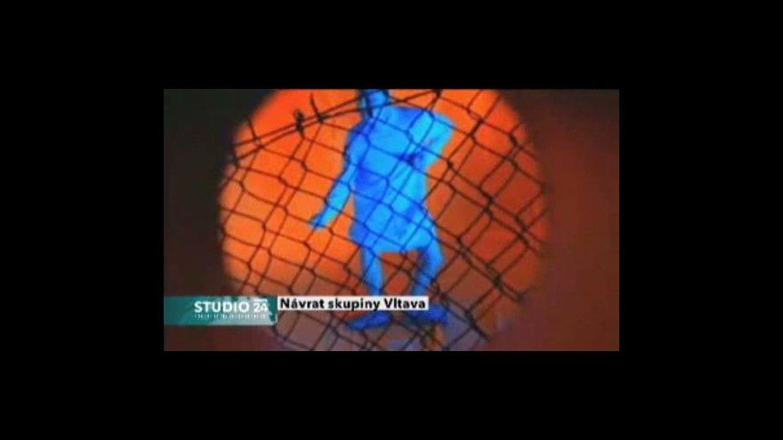 Video Rozhovor s Pavlem Turkem