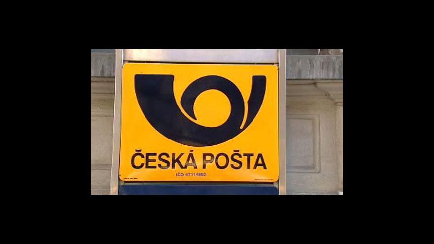 Video Telefonát Ivo Mravinace